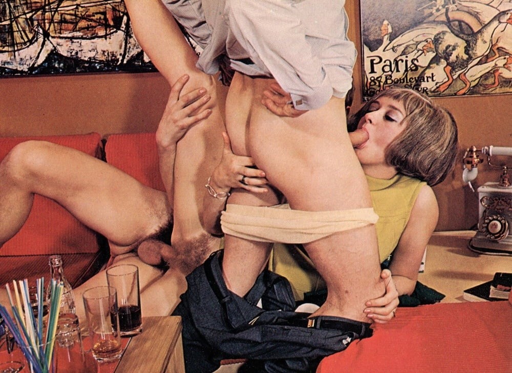 Old Vintage Sex Group Circa Hotgirlclub 1