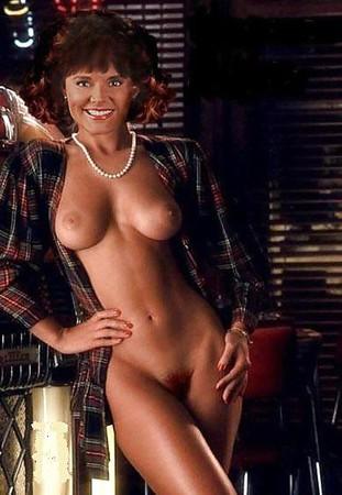Amateur photos of nude women