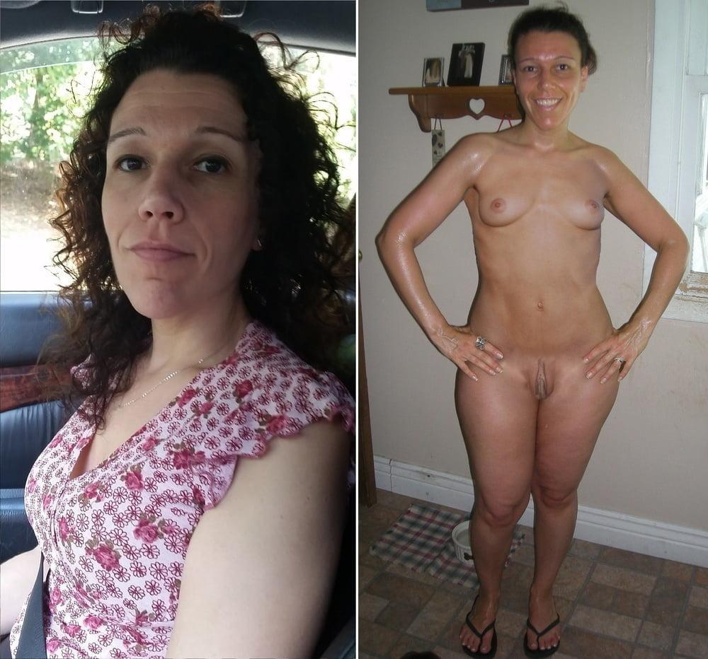Mrs WANKER - 47 Pics