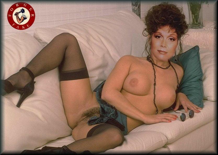 Mary Tyler Moore Nude Sexy Mary Tyler Moore Sexy Mary Tyler Moore Porn Star
