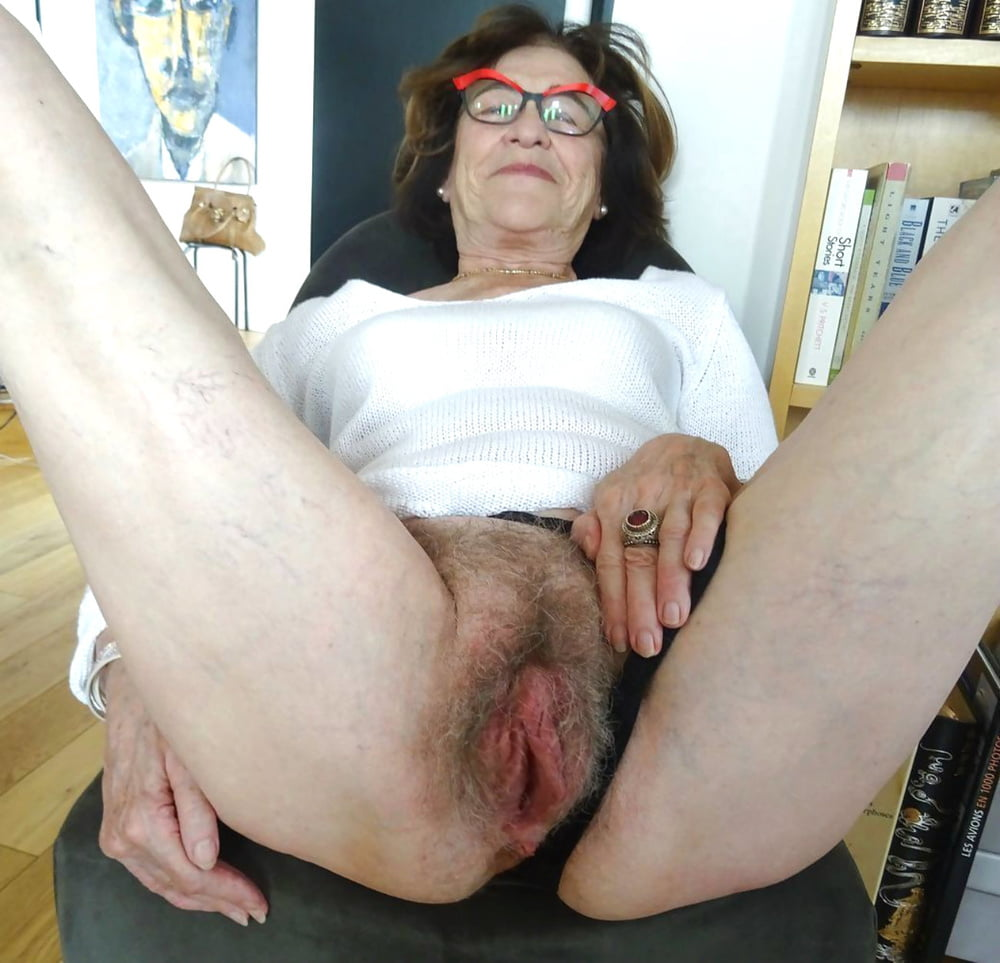 free-thumbs-mature-granny-pussy-cunt-group-sex-free-galleries