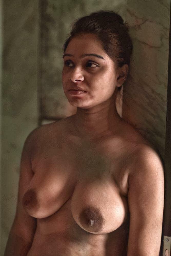 Kannada actress shruthi aagatha hot bedroom scene