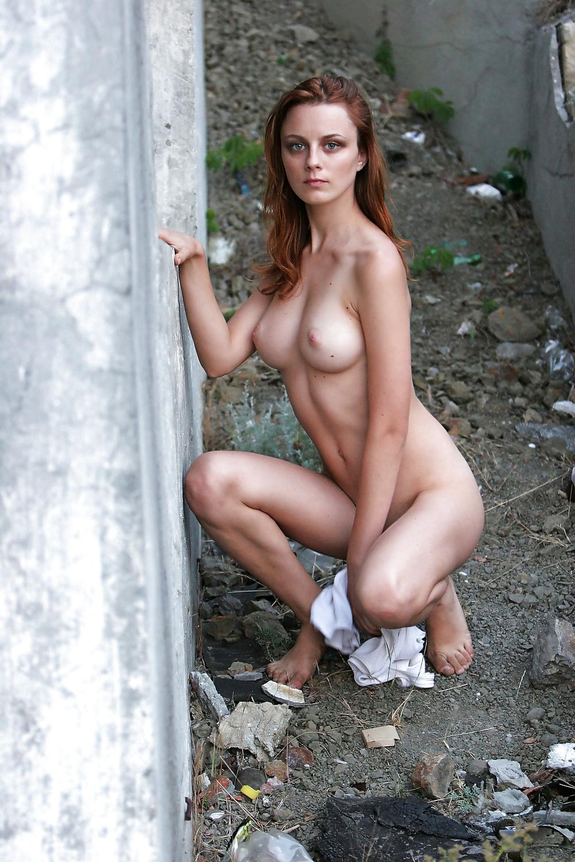 Fap To Images Big Tits Porn Mimi Rogers Nude Screencaps Hot Nude