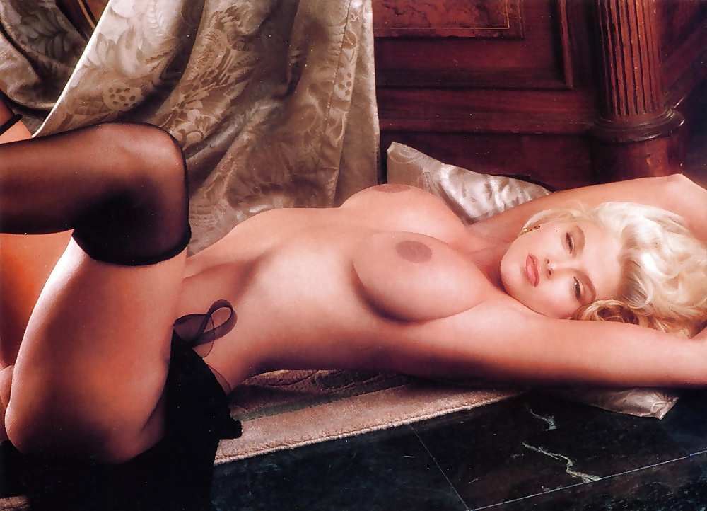 Sexy anna nicole smith, daddys fucking there daughters