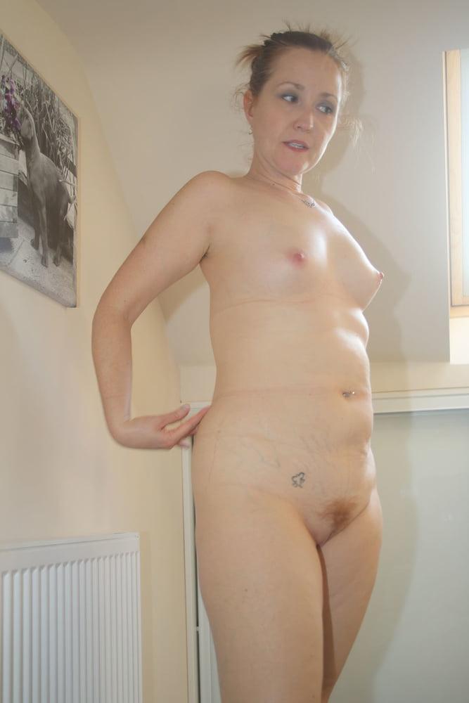 Susan - 17 Pics