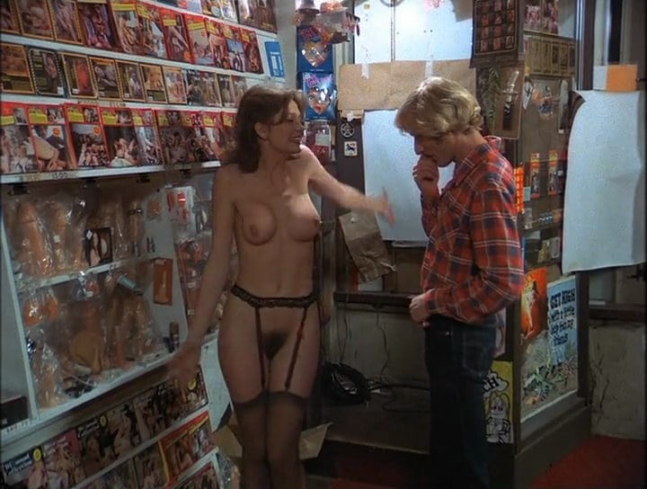 Old sexy movie-5522