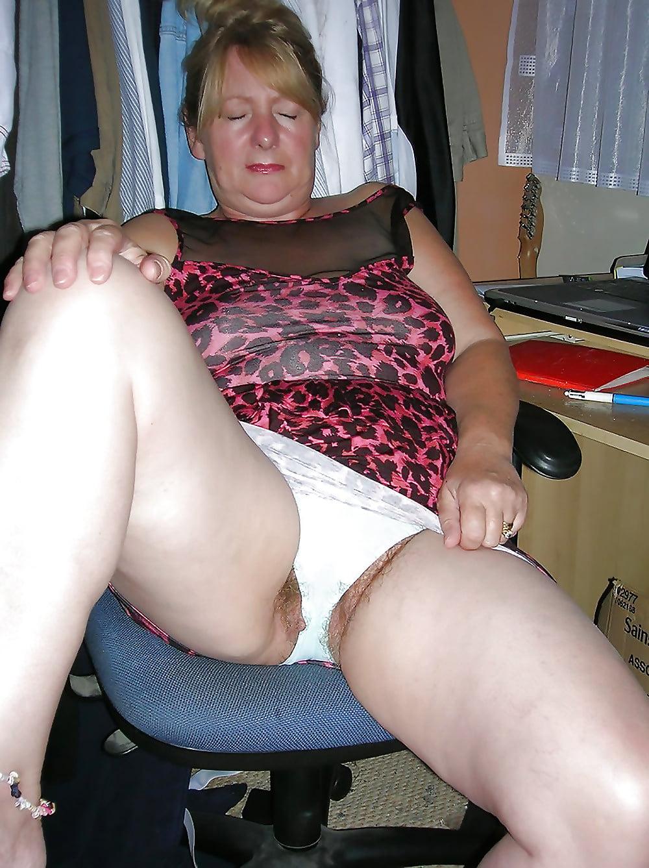 Busty mature women galleries-6569