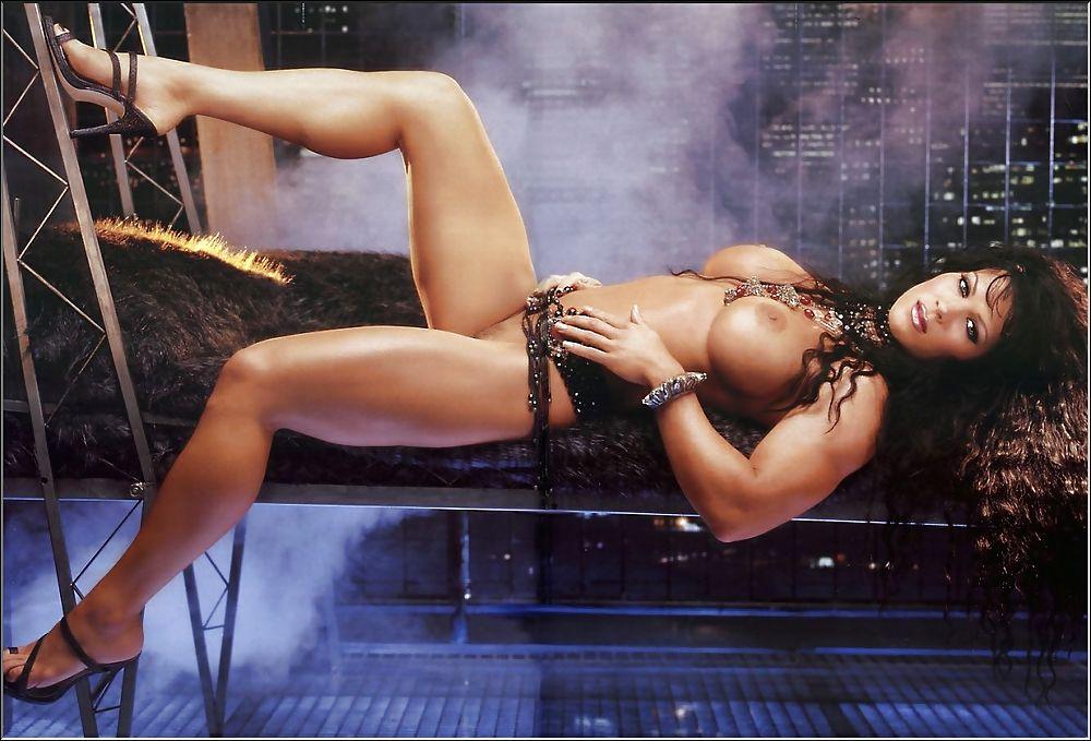 Playboy xxx divas 1