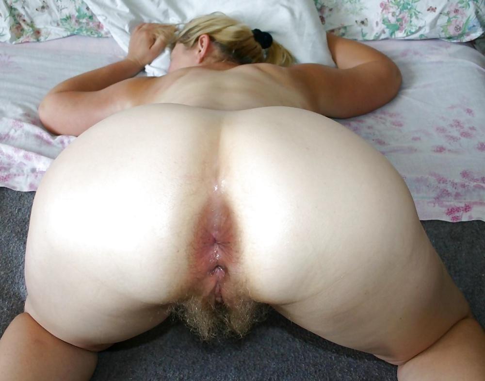 приподняла фото толстую зрелую русскую раком крупным планом домашний секс при общении каждым
