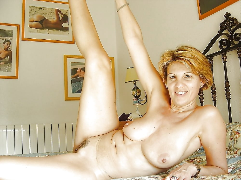 Cuckold excited Girls tube 40 horney amateur wife