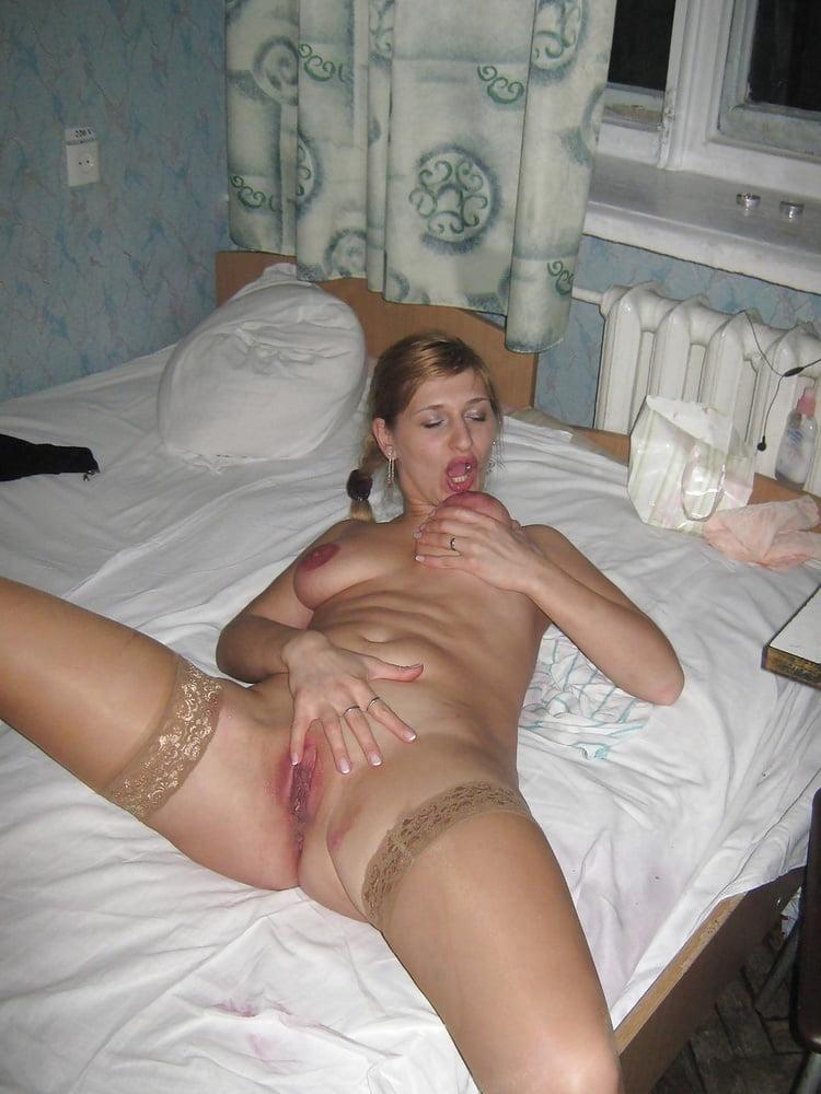 amateur butch lesbian add photo