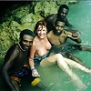 Interracial Sex Tropical Vacation for White Sluts.