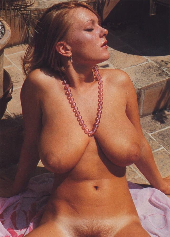 Porn retro big tits-2415