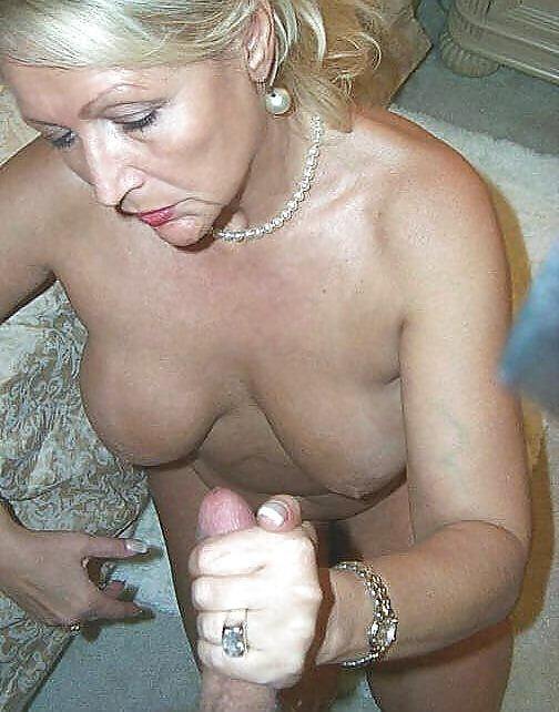 Xxx Handjob Pics, Hot Cock Jerking Porn Clips