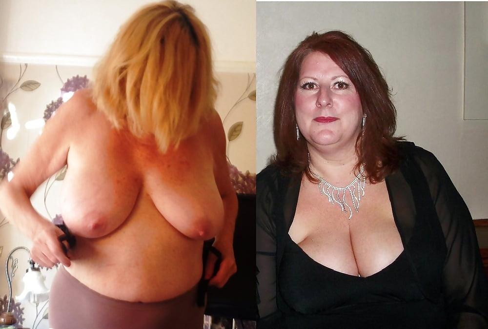 Nezshura    reccomend wife hot amateur