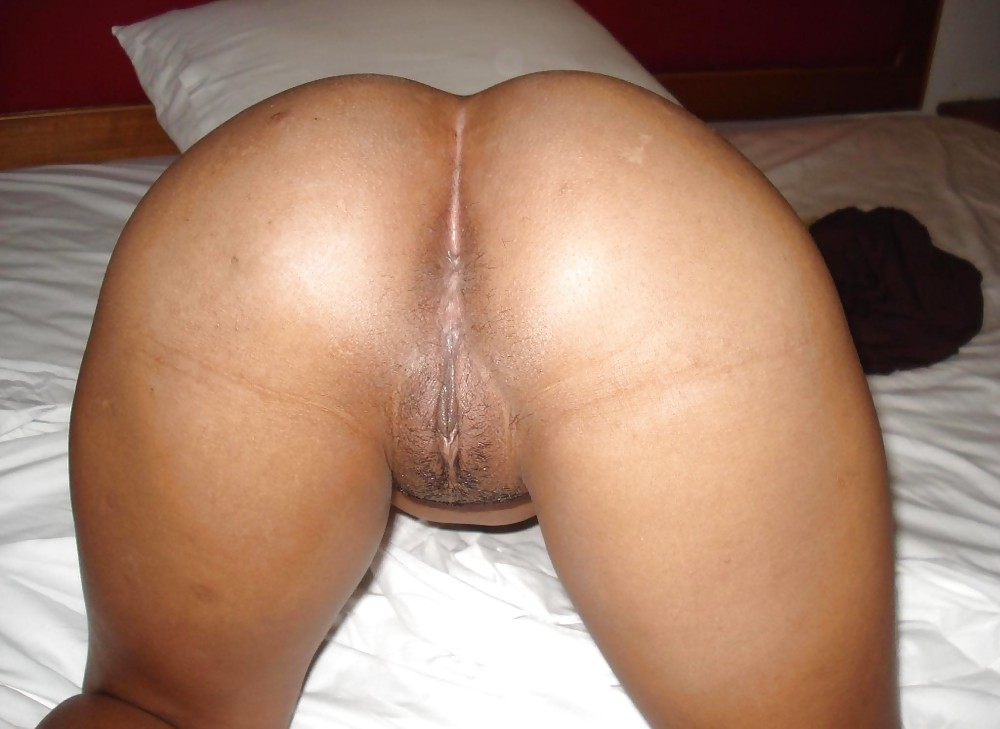 wet-pussy-of-ethiopian-girls-free-naked-photo