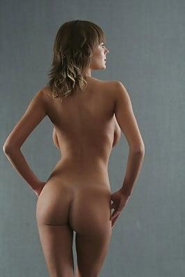Quality porn Naked diva torrent cd1 cd2