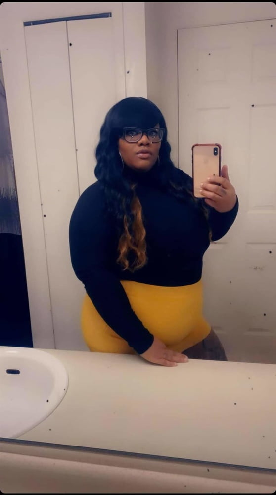 Black azz master pregnant- 10 Pics
