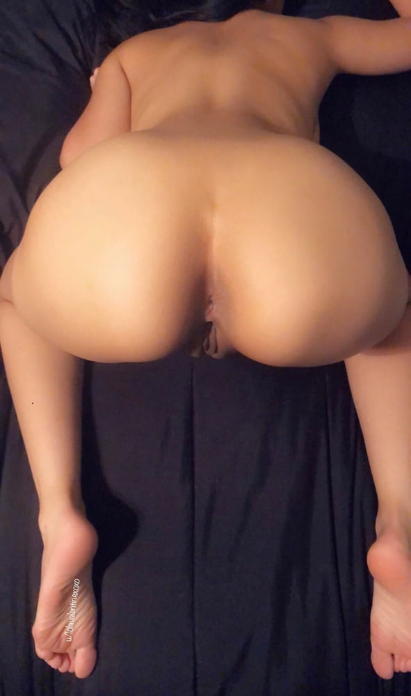 Lolavalentinexoxo Nude New Leaked Videos and Naked Photos! 54