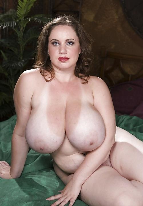 fat-tits-boobs