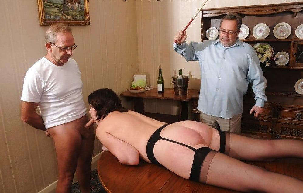 Spanking granny porn, images spanked cutie