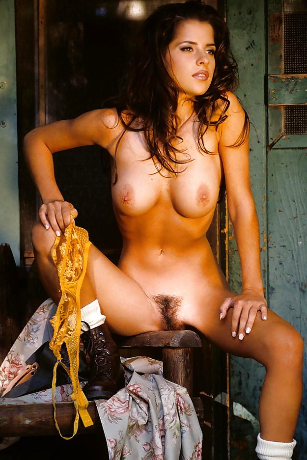 Marie osmond hairy nude pics, nude japan hip