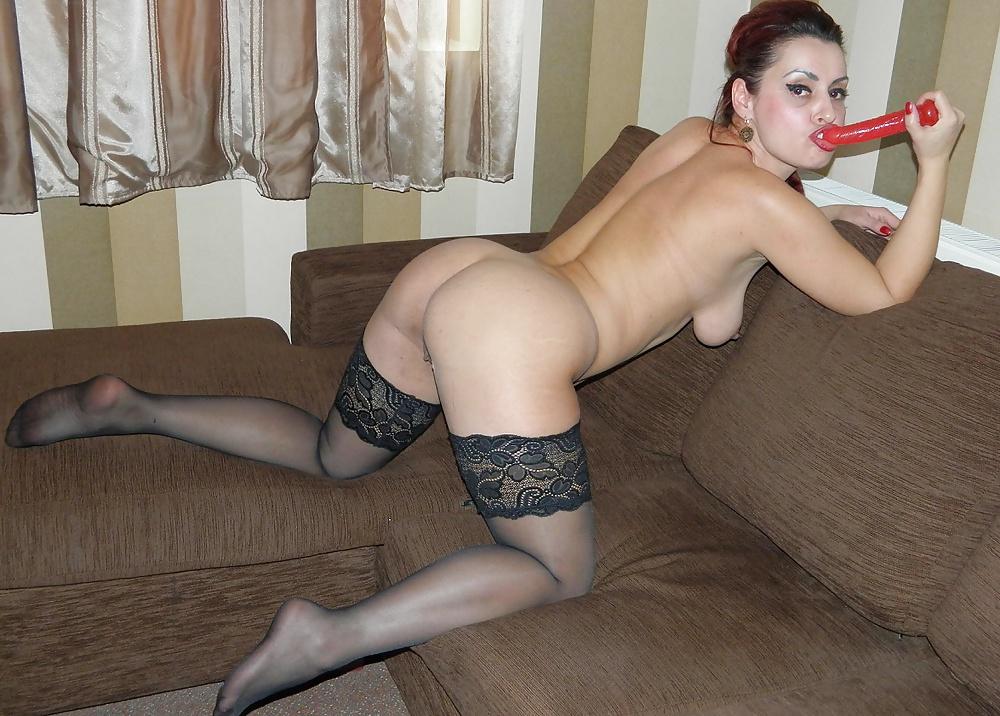 proverennie-prostitutki-individualki-blyadi-shalavi-moskvi-otzivi-video-onlayn-devushki