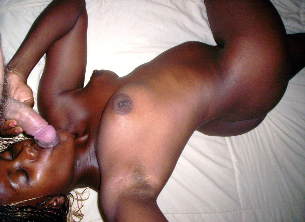 anal-sex-african-video