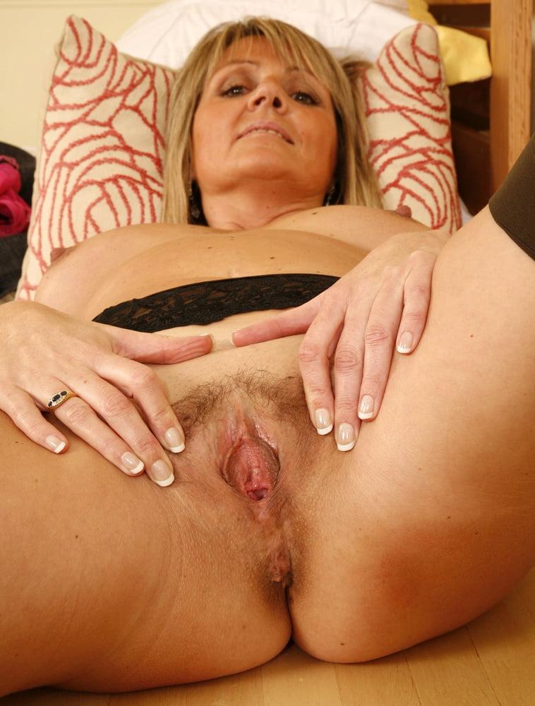 Amateur girlfriend tits Bc boberry Free online xxx web cams