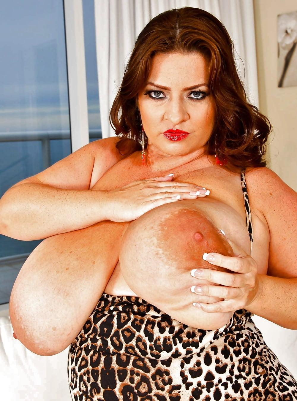 maria-castro-nude-gore-porn-pics