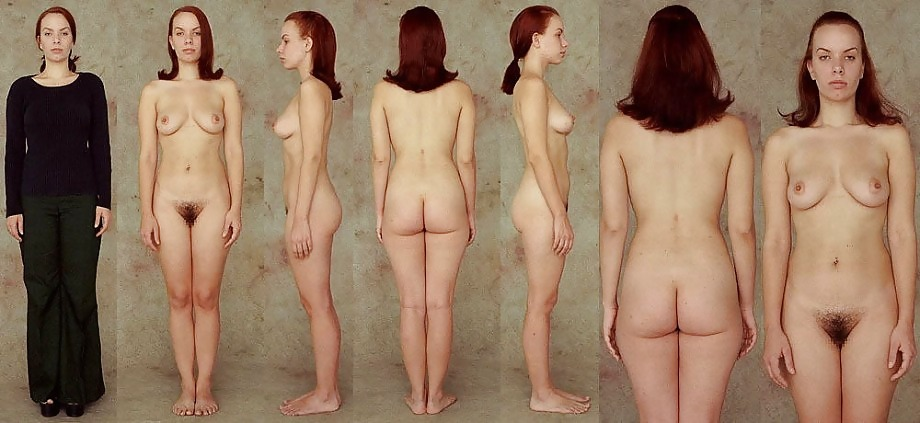 nude-girl-without-face