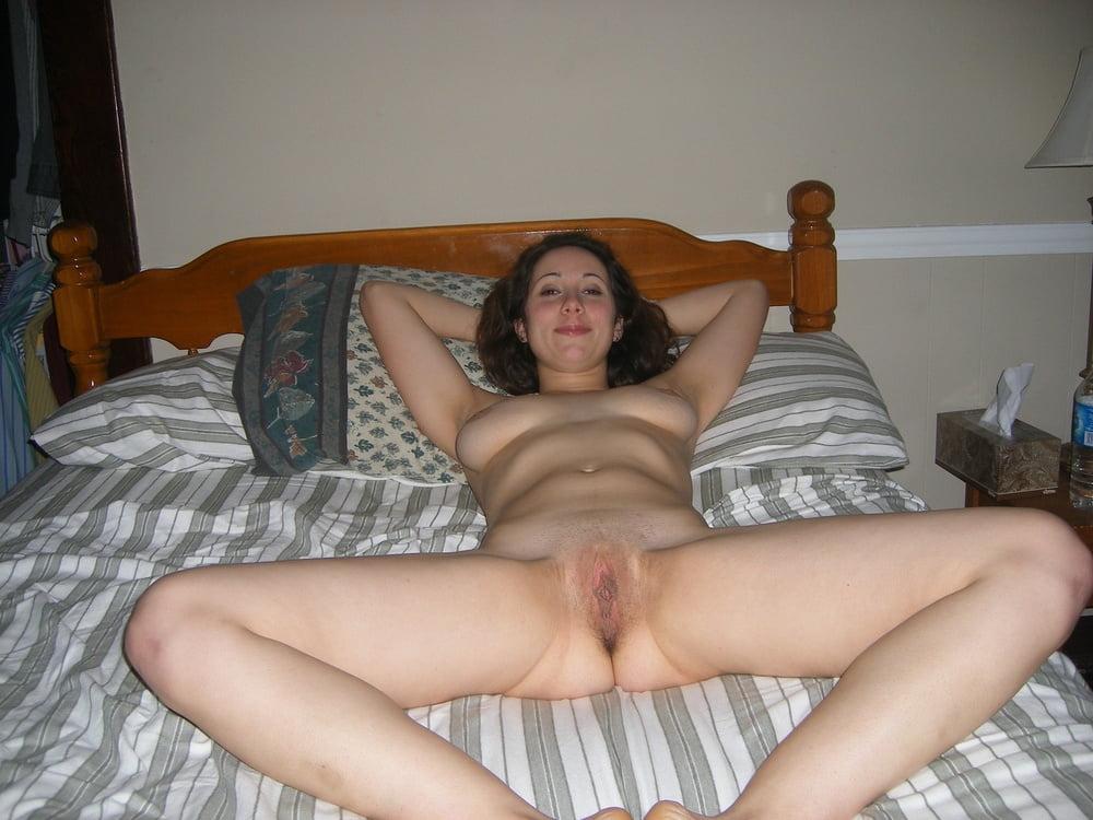 Real amatuer nude wemon, suzzanne douglas nude