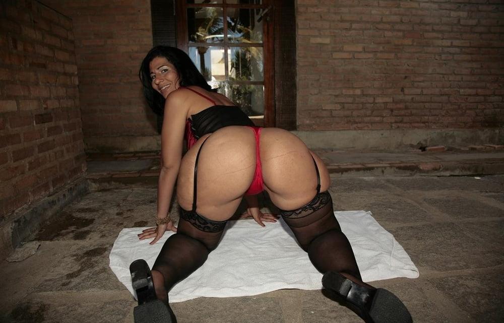 Asian nude dance-9739