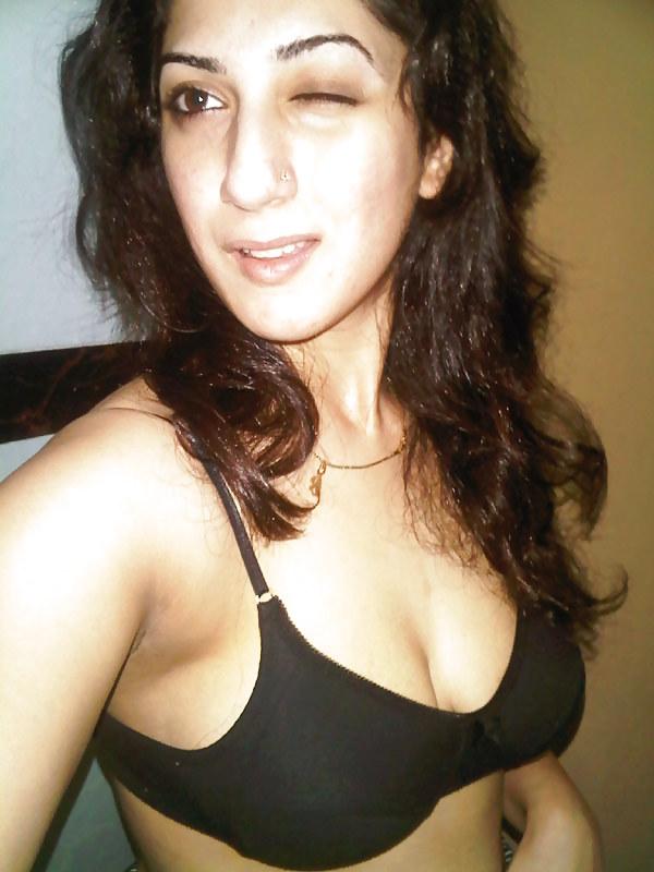 Sexy hot indian xxx-4499