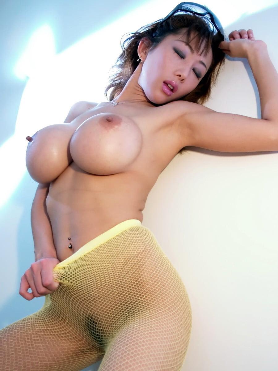 Big tits asian babe porn pics, sex photos, xxx images