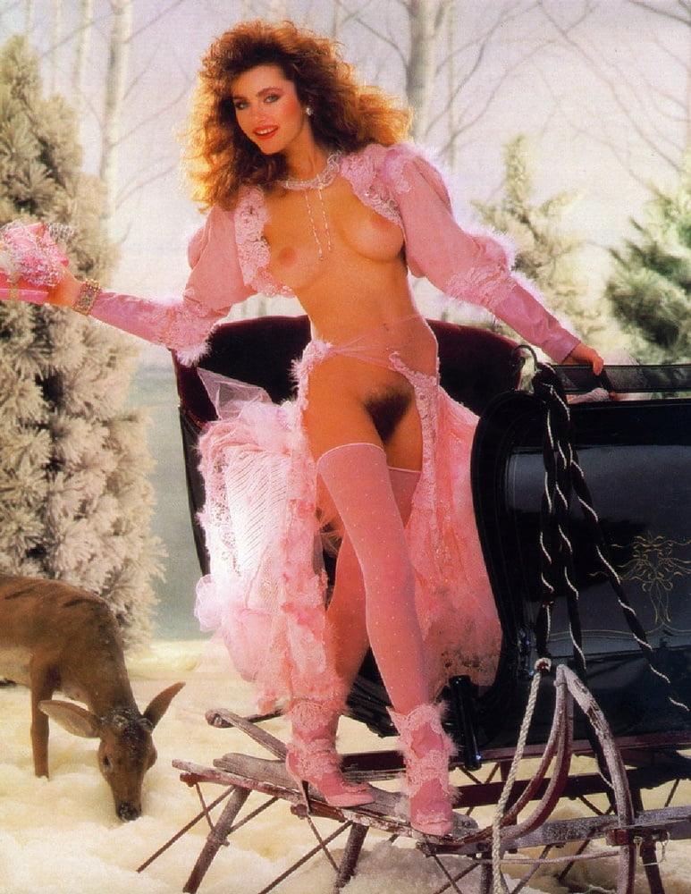 Girl sherry mancino nude