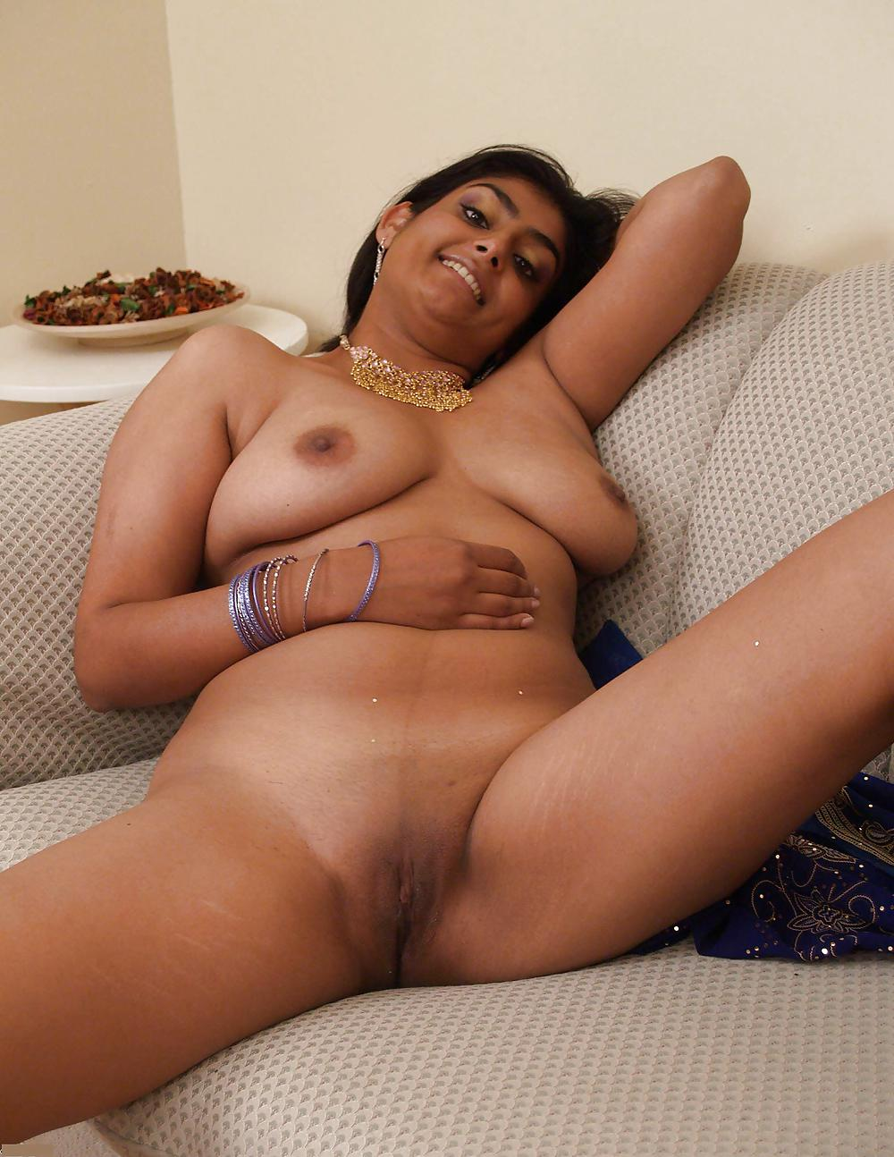 Milking her south indian woman pussy cannabis