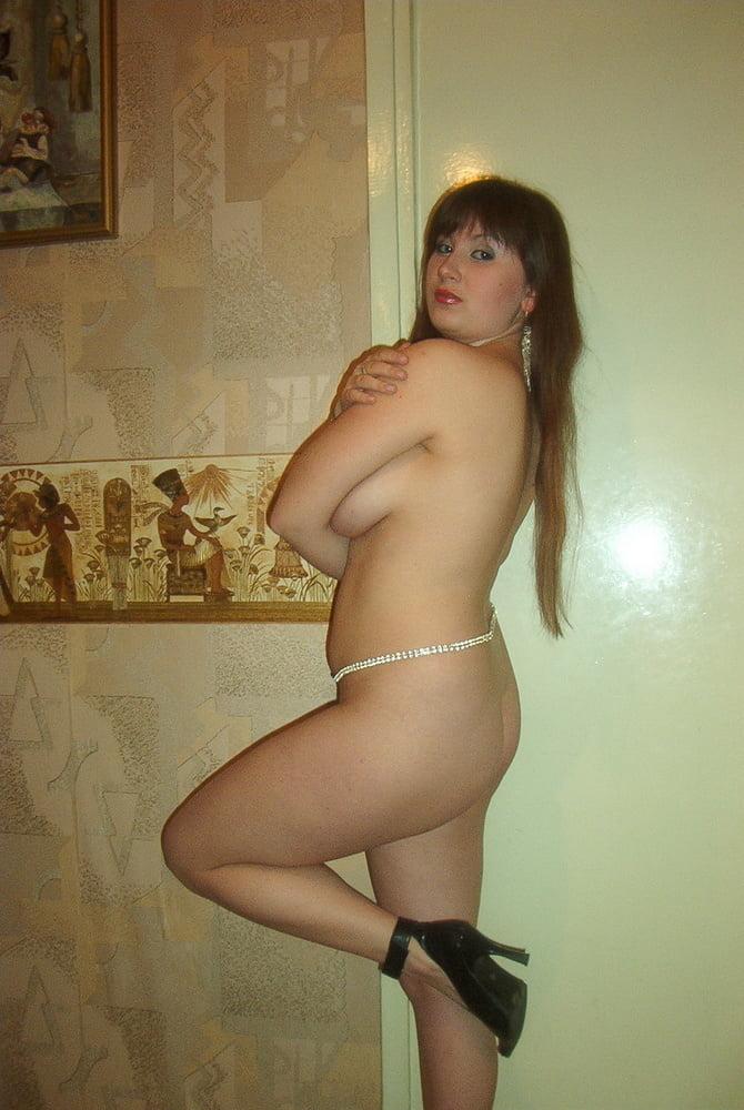 Busty lesbian masseuse sucks client tight pussy-7676