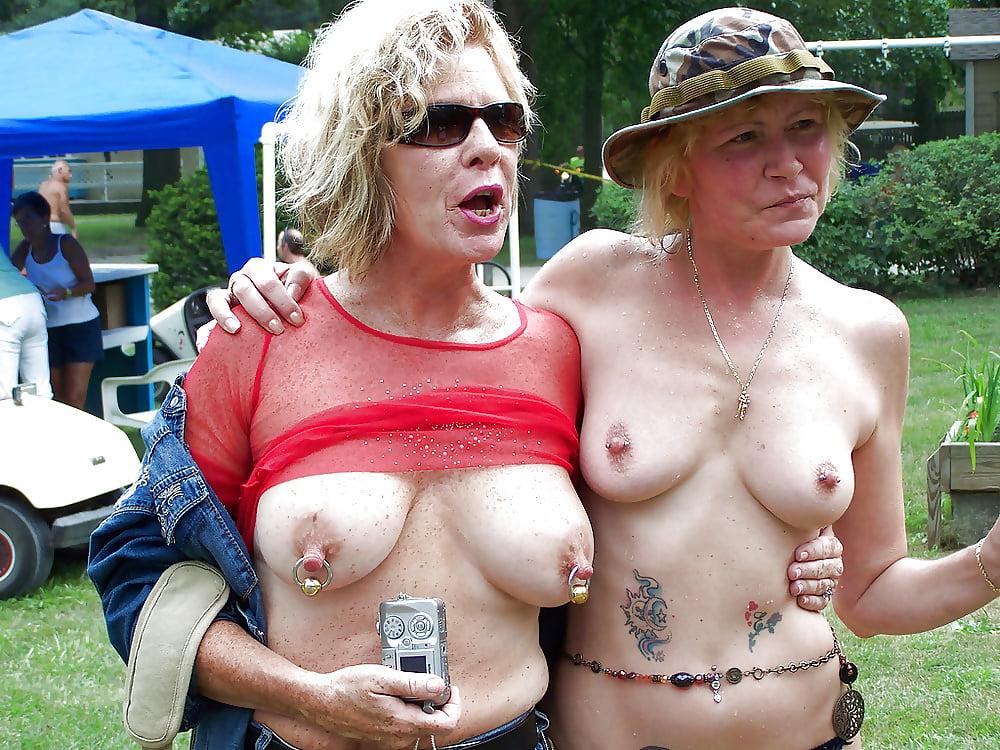 Redneck Pics