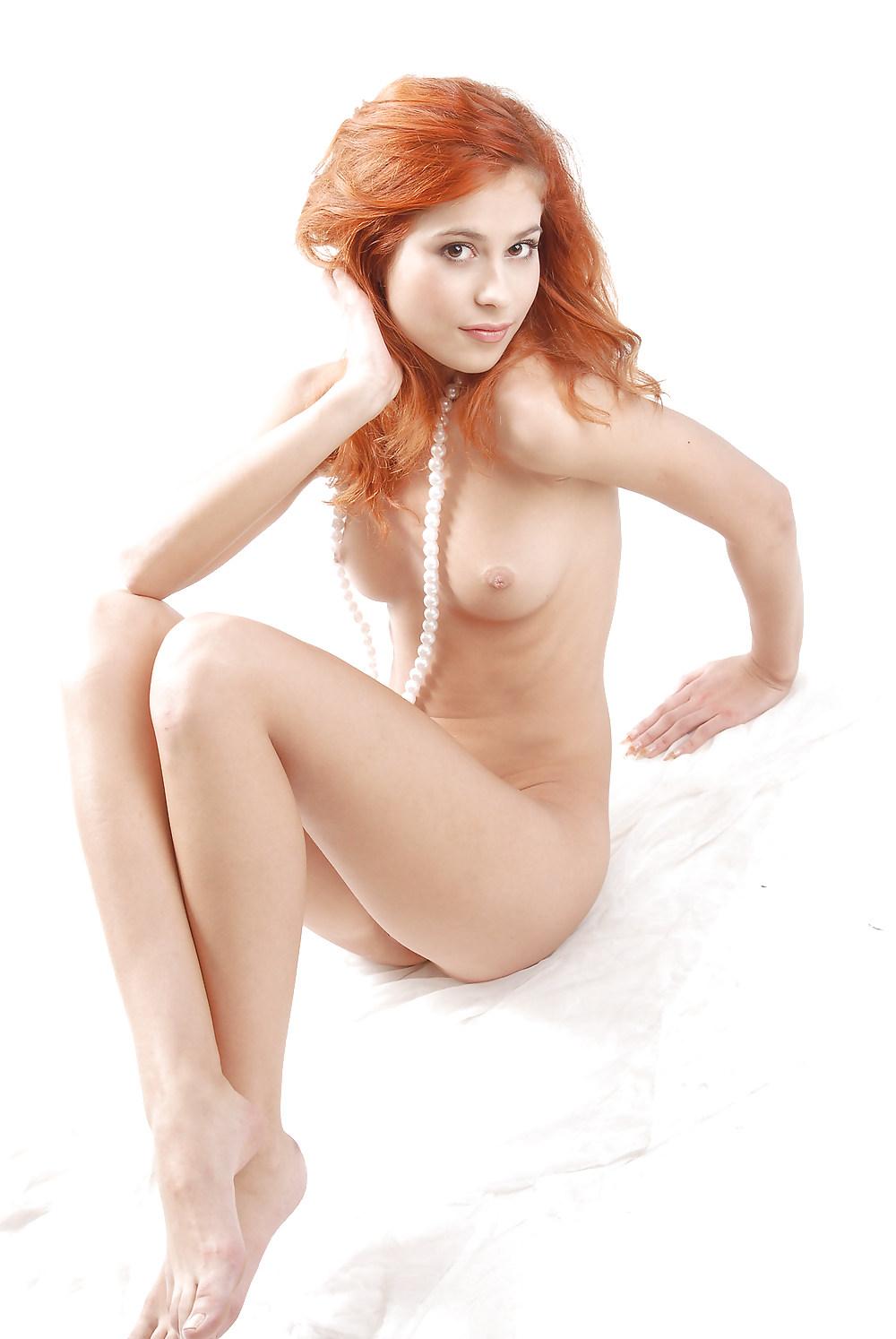 татьяна кирилюк бывшая проститутка современности