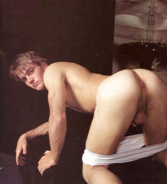Hot sexy naked gay guys-1220