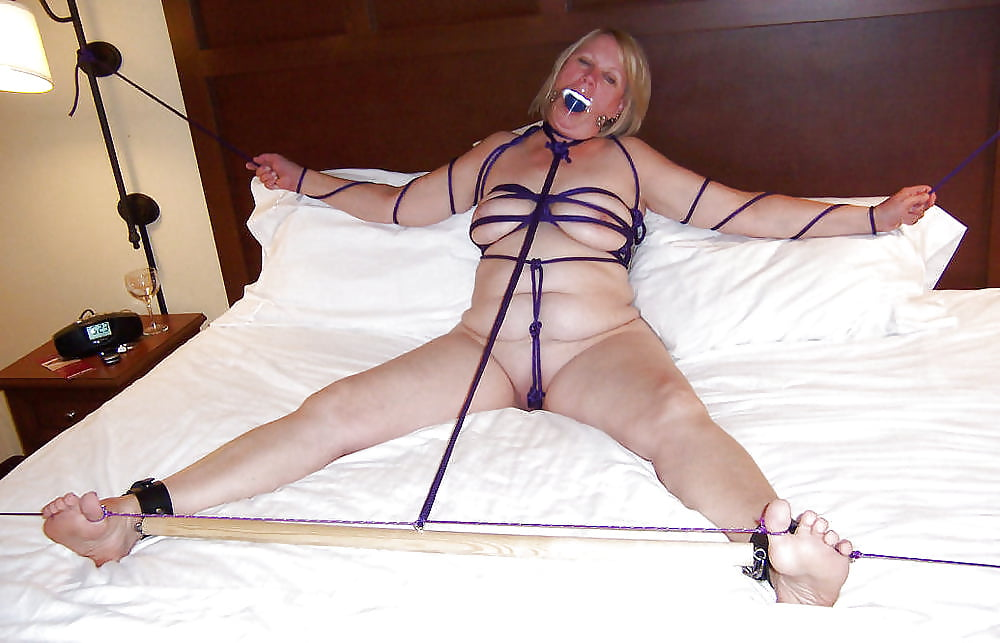 strip-submitted-mature-black-bondage