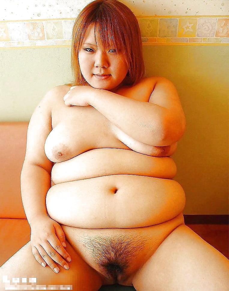 Free chubby asian vids, seka model film porno