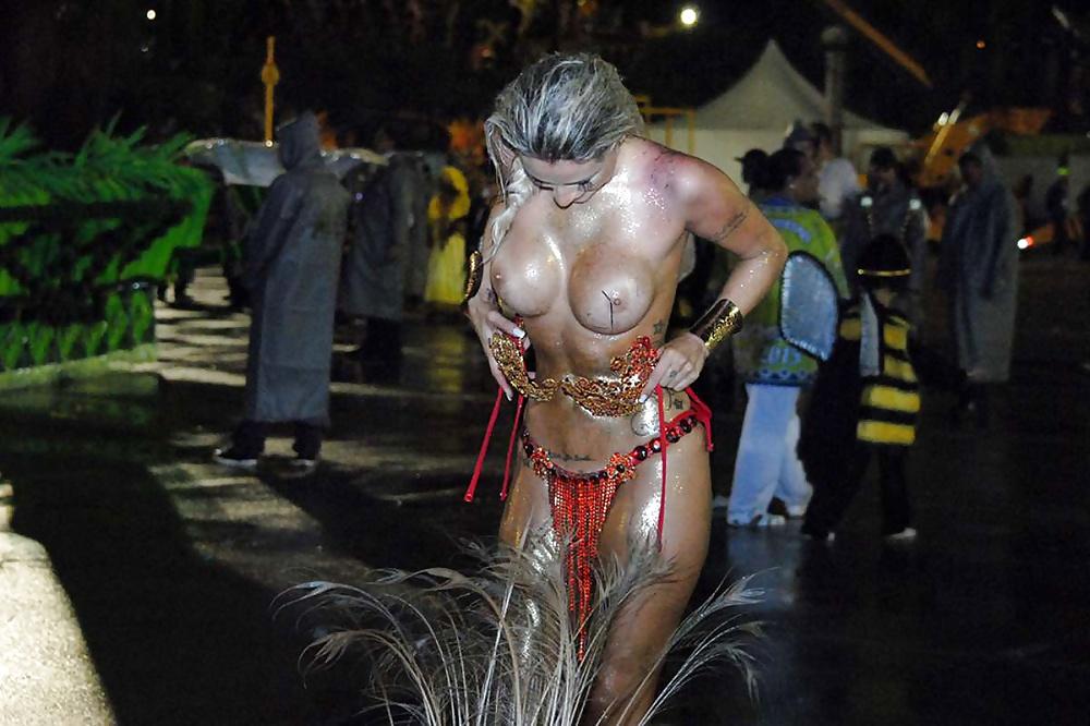 Карнавал в рио трахаются ли на карнавале, топ самый лучших порно фильмов