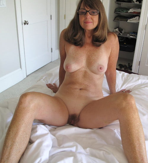 lesbian porn videos sites there