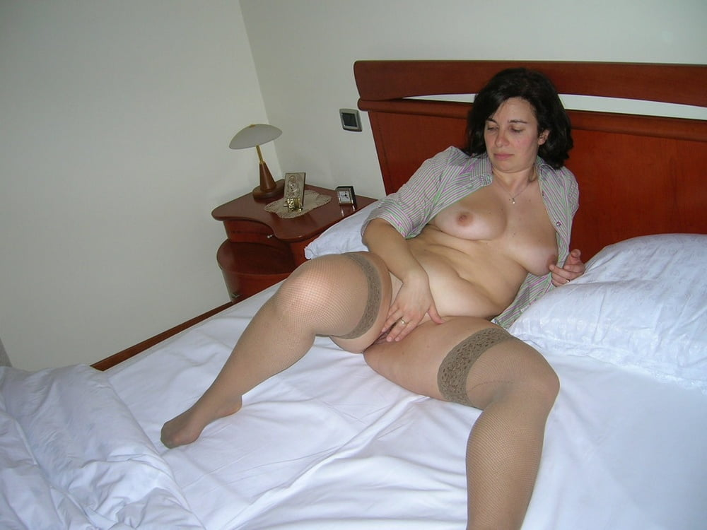 turkish-mature-wife-nude