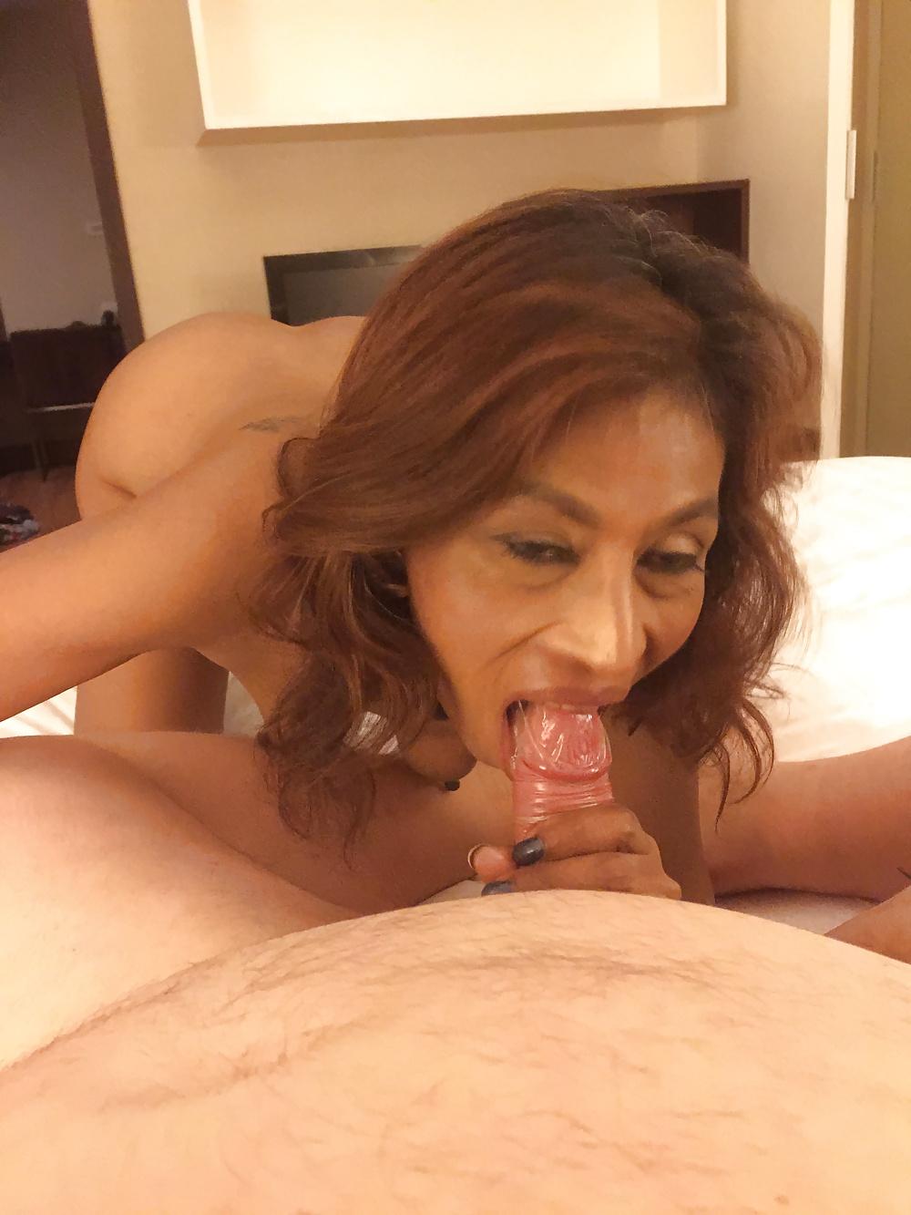 Asian laos hot girl fucked