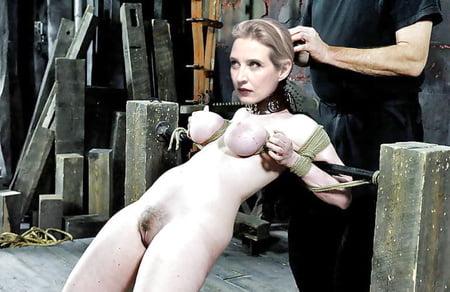 Alice weidel nackt fake