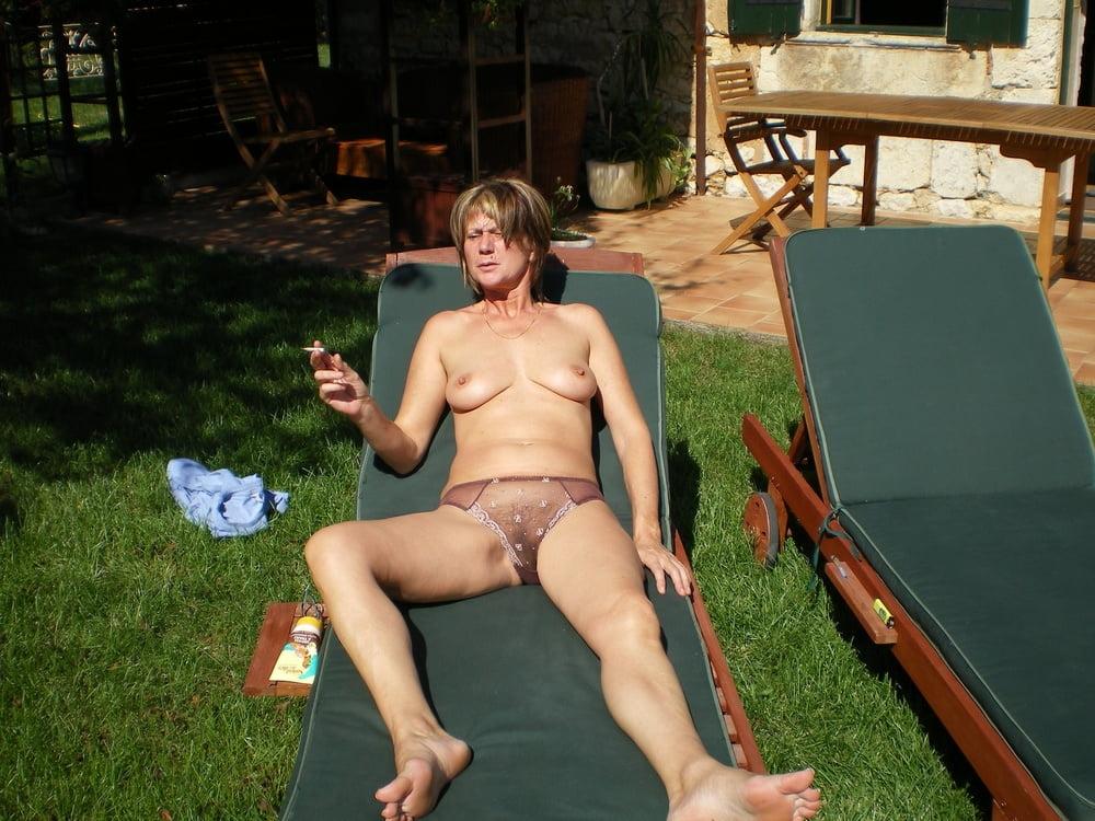 Neighbor woman naked, free horny british butt sluts