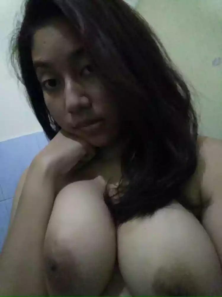 female midget sex hardcore redhead